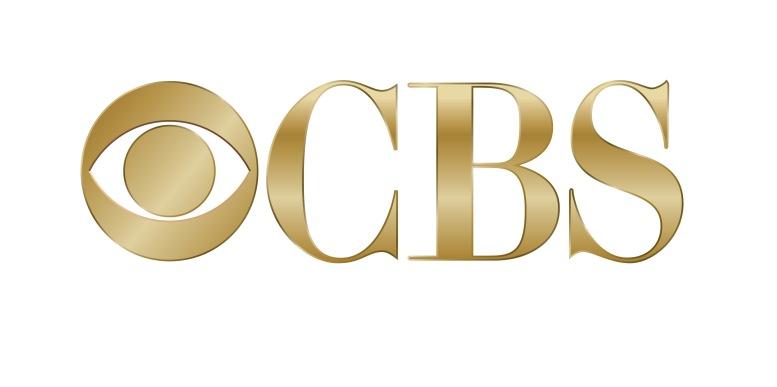 CBS-Eye_CBSgold1.jpg